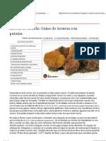 Receta_de_abuela__Guiso_de_ternera_con_patatas_-_Recetas_de_rech