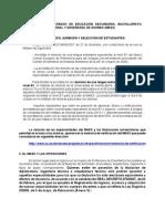 informacion-maes-10-11