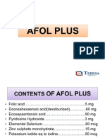 AFOL Plus
