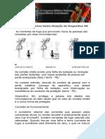 Dispositivo DR - Conceito de Atuação