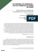 perimoliser041-v02-a03