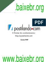 curso_completo_php1