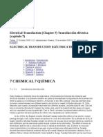 transduxiom elektrOkimika