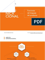 01_1 Funciones Del Lenguaje