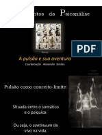 aula4pulsoesexuao-110925163807-phpapp01
