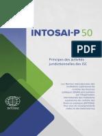 INTOSAI-P-50-Principes-des-activités-juridictionnelles-des-ISC-1