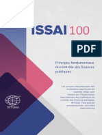 ISSAI-100-Principes-fondamentaux-du-controle-des-finances-publiques