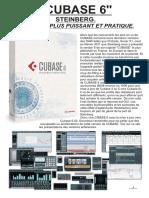 www.cours-gratuit.com--CoursCubase-id5376(1)