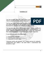 2-Motor diesel(Prof. Brandão)1.pdf