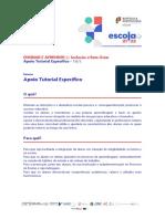 1.6.1.-roteiro_apoio-tutorial-especifico