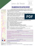 CartesBruit fiche0 Certu2008