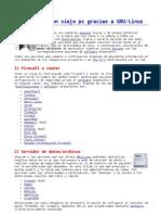 Linux_sacar_partido_a_viejo_PC
