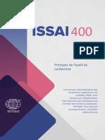 ISSAI-400-Principes-de-l'audit-de-conformité