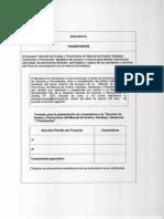 Appendix C Manual Suelos Pav PERU