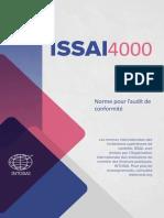 ISSAI-4000-Norme-pour-l'audit-de-conformite