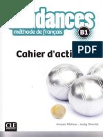 Tendances B1 Cahier Compressed