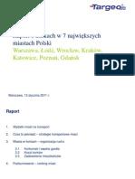 Deloitte_Raport_Problemy_Transportowe_Miast_13_01_10