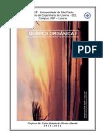 QuimicaOrganica1-Cap1_2- USP