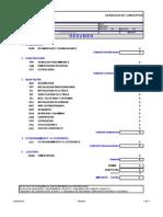 Catalogo  de Conceptos Tipo