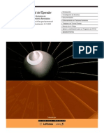 FAA HF Manual Spanish