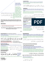 umrah-leaflet