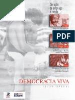 Democracia Viva Especial PROGER