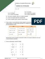 Ficha2-Equacoes