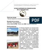 Resumen_Carrera