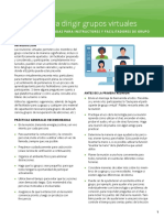 PD60011354_spa_Guía Para Dirigir Grupos Virtuales (2)