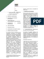 1251808-Tipos-de-sociedades-en-colombia