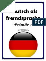 Deutsch Prim 6