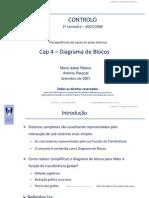 Cap4 Diagrama de Blocos