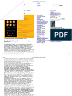 __ V Bienal da EBA_UFRJ_ palestras e catálogo __