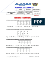 Matematic4 Sem23 Experiencia6 Actividad3 Funcion Cuadratica FC423 Ccesa007