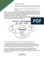 4-individuo-bio-psico-sociale