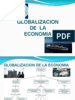 Diapositivasglobalizaciondelaeconomia 120417172918 Phpapp01 (2)