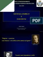 SISTEMA LIMBICO E EMOZIONI - S. TUGNOLI - UNIFE 2021_compressed