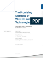 u-blox_Whitepaper-The_Promising_Marriage_of_Wireless_and_GPS_Technologies
