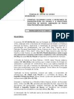 05755_06_Citacao_Postal_llopes_RC2-TC.pdf