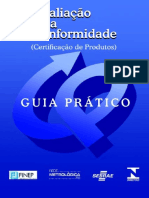 avaliaao-da-conformidade-capitul_compress