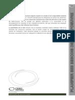 Module_01_Planifier_besoins en RH