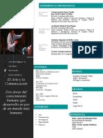 77-curriculum-vitae-template