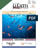 Gaceta_10_09_2021