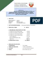 243716649 p t Instalacion de Rompe Muelles Jr Gon Prada Docx