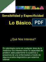 sensibilidadyespecificidad-090904225324-phpapp02
