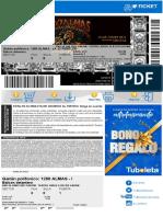 entrada-Gaitan-polifonico-1280-ALMAS---LA-22-REBELDE-Luis-Arturo-ARISTIZABAL-CUBILLOS (1)