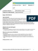 11-PDF_EF6_MD_1bim_SD3_G20