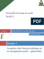 01-Audit 1_Module 1_GFP-generalites