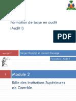 02-Audit 1_Module 2_Role des ISC