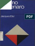 Luomo e Il Denaro by Jacques Ellul) 5417883 (Z-lib.org)